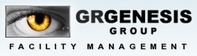 GRGENESIS GROUP